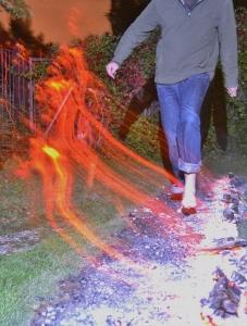 firewalk wavey