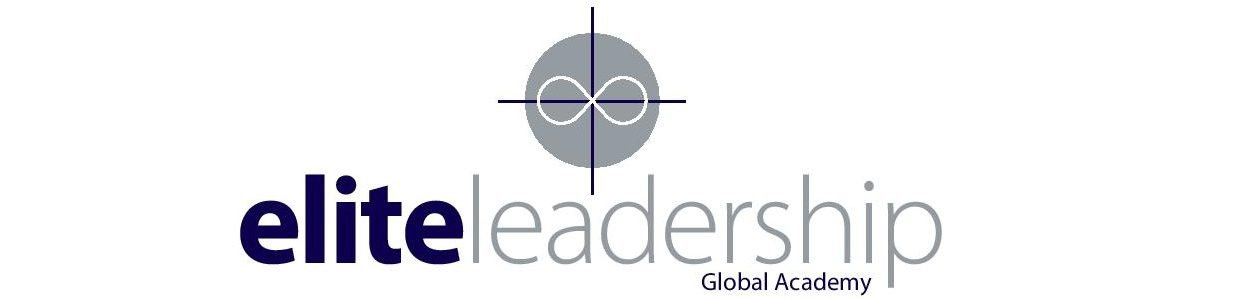 cropped-elite-leadership-global-logo-2.jpg