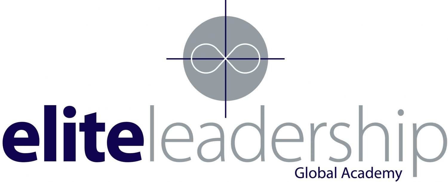 cropped-elite-leader-full-logo.jpg