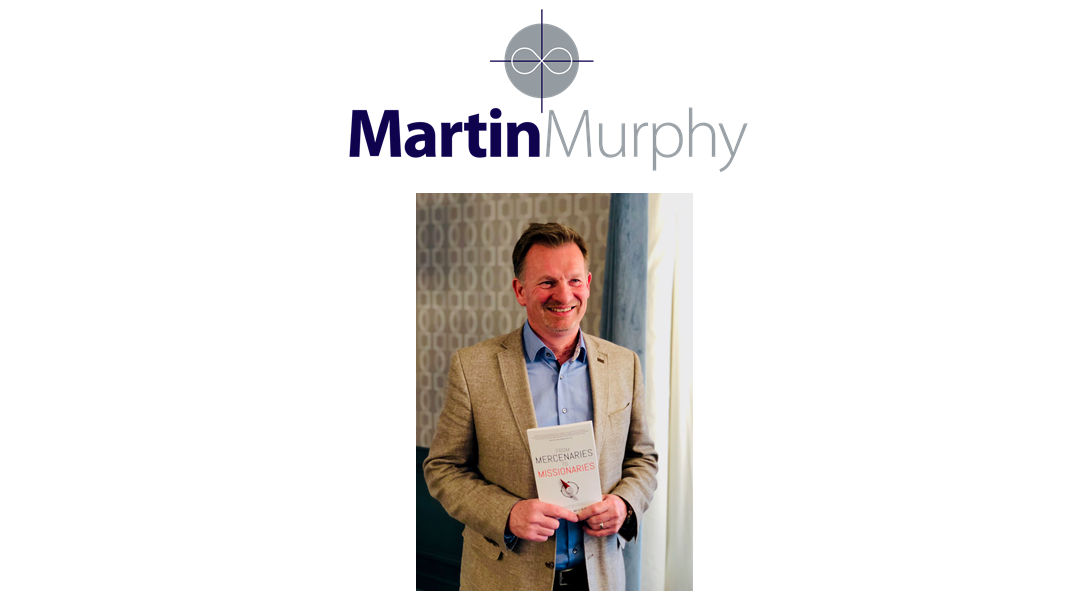 cropped-martin-murphy-logo-book.png